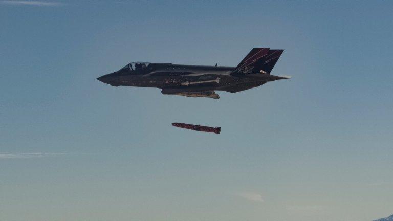 jsm missil-dropp1_4000x2250.jpg